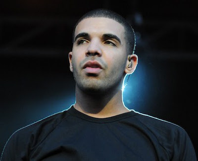 Woman breaks into Drake's house: He refuses to press charges