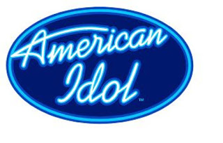It is official. American Idol to return on ABC