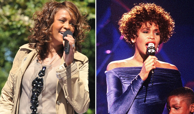 Whitney Houston's first official documentary gets a release date on July 6