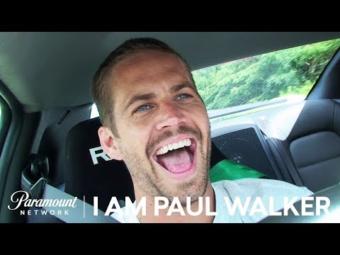 Watch: Trailer for the upcoming Paul Walker doc is here and it will make you miss him even more!