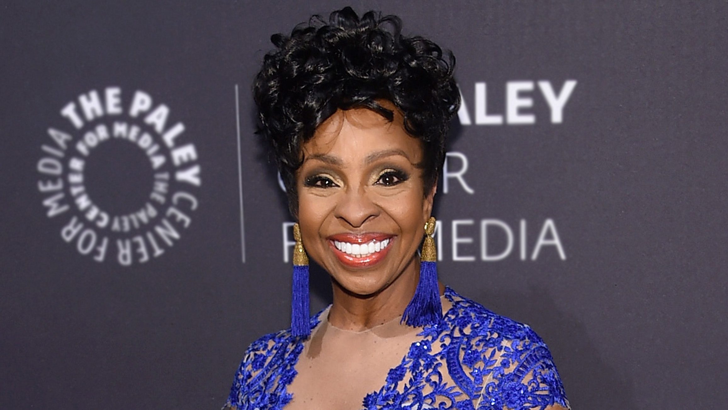 Gladys Knight Reveals She 'Had the same disease as Aretha Franklin'