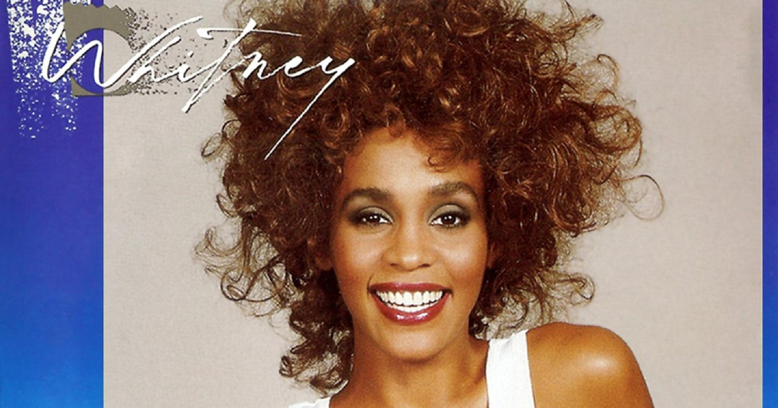 Poll: Vote for the best song from Whitney Houston's second album, 'Whitney'
