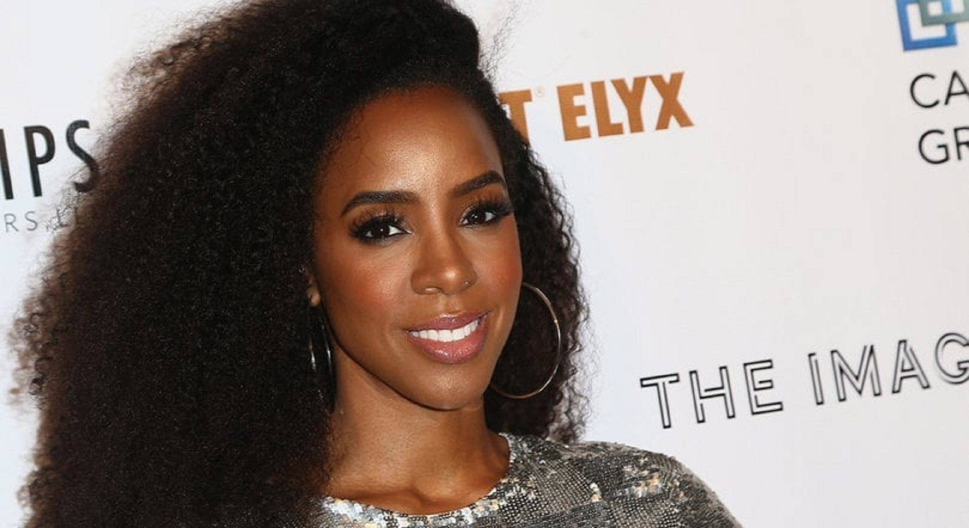 New Music: Kelly Rowland's Back With Hot New Single, 'Kelly'. Listen Here…