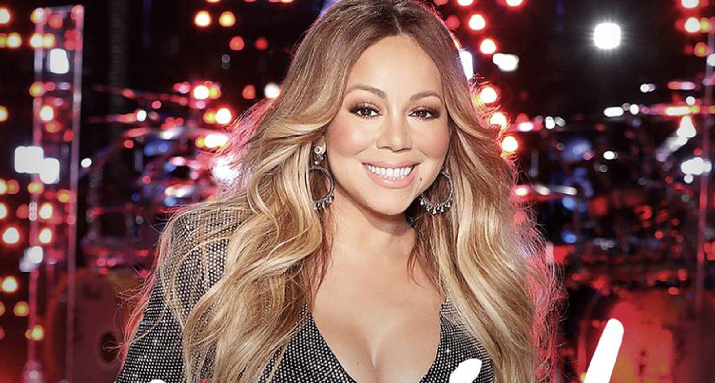"Mariah Carey To Appear on 'The Voice' as ""Key Advisor"""