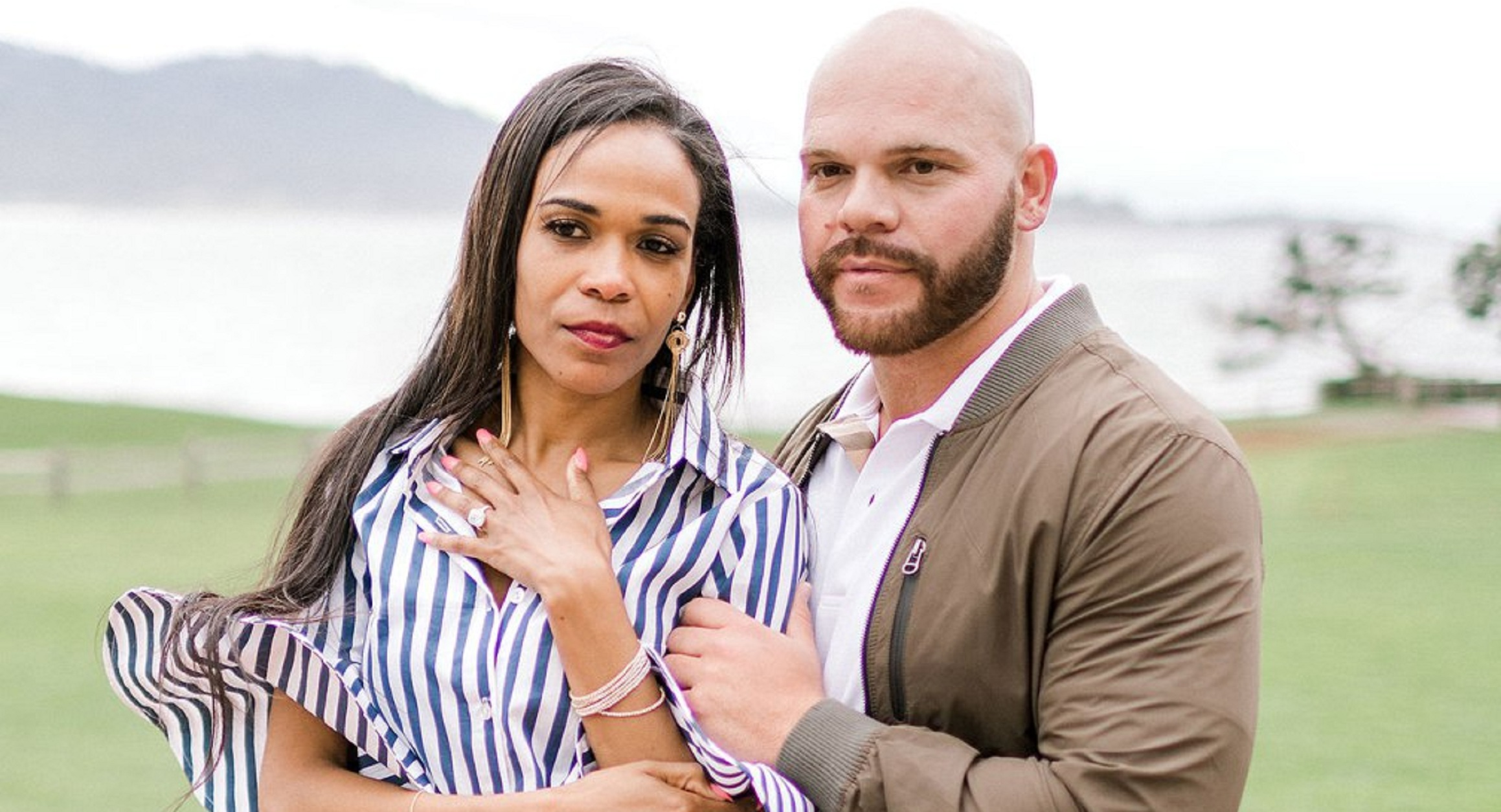 Michelle Williams's Depression Nearly Ended Her Relationship and Engagement with Chad Johnson!