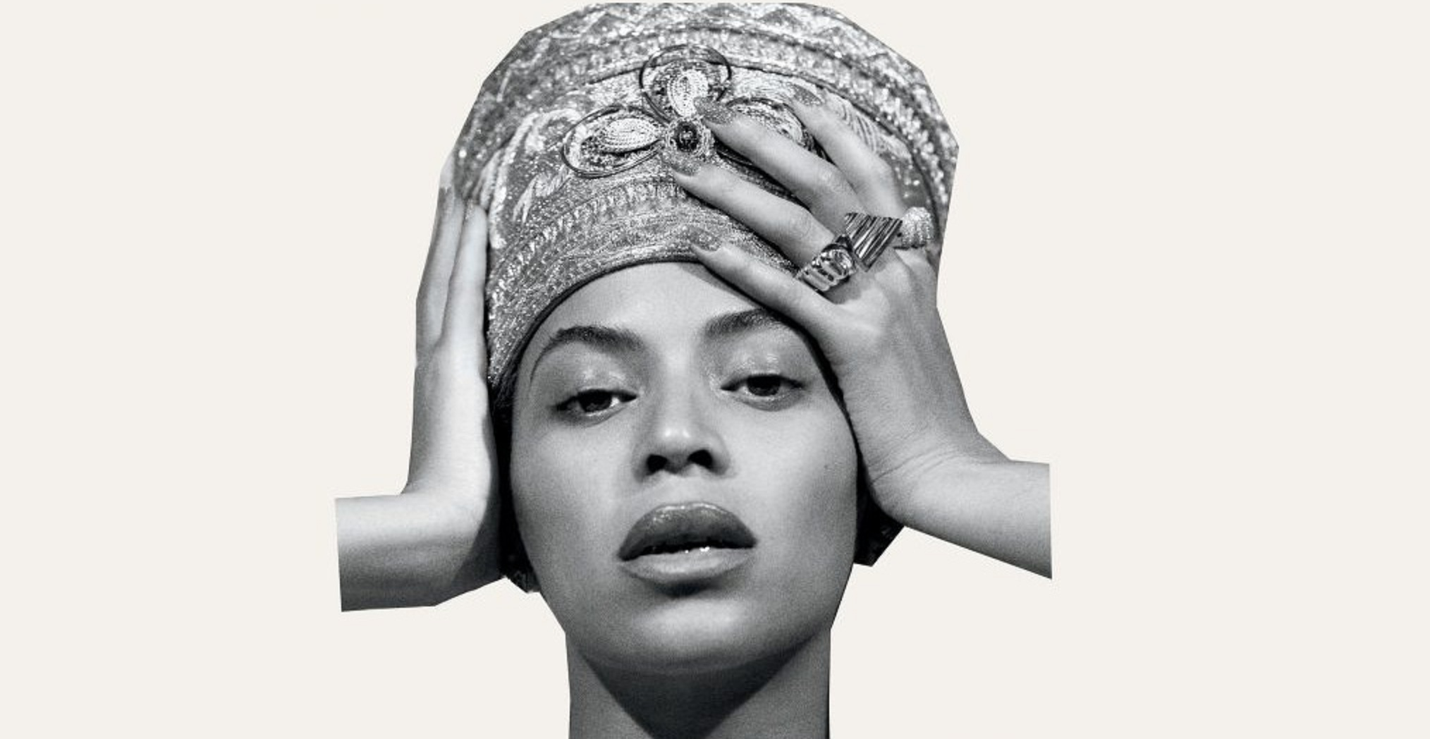 Beyonce Drops Surprise Album, 'Homecoming', Shoots to #1 on Itunes!