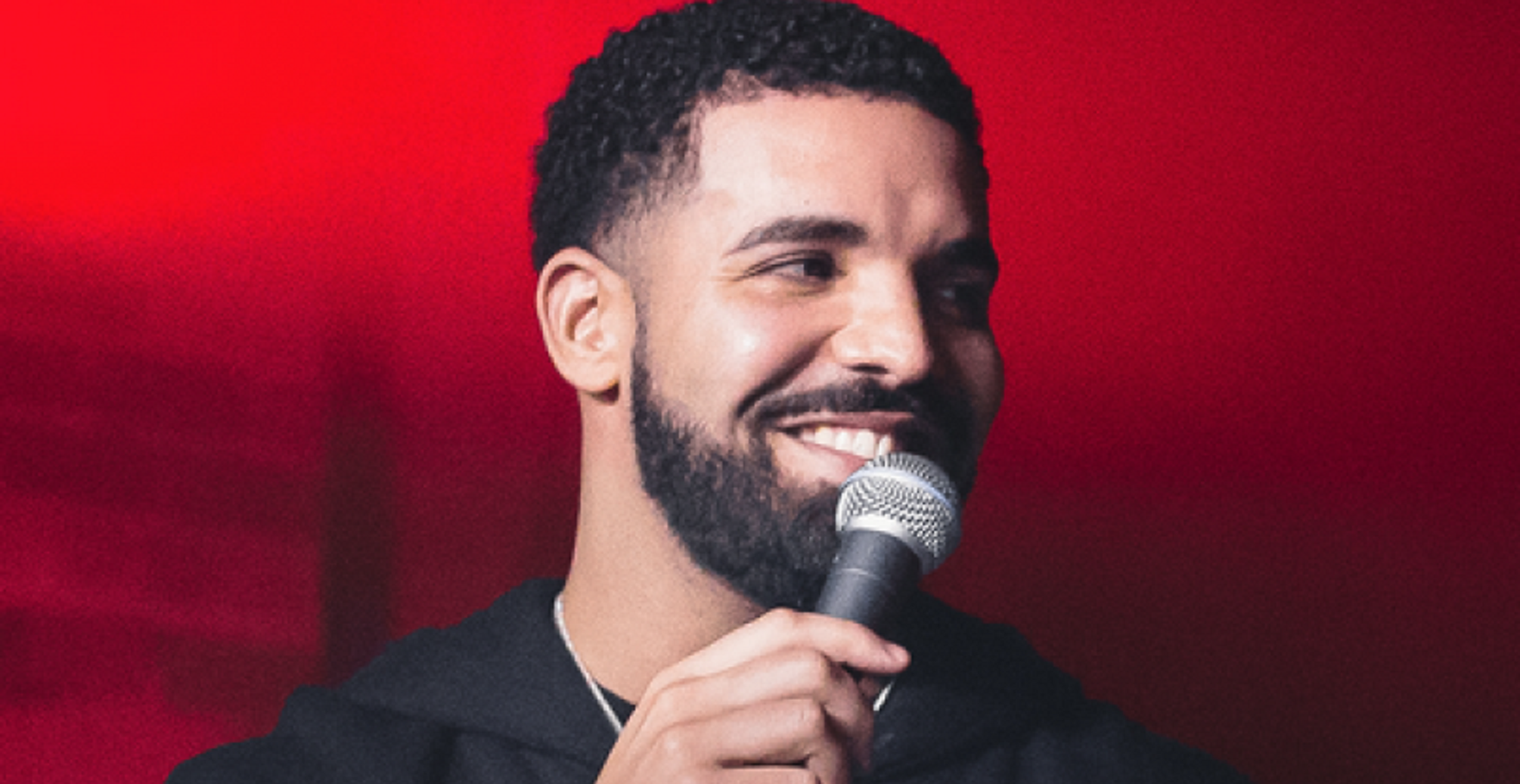 Drake Confirms He's Presently Working On A New Album!