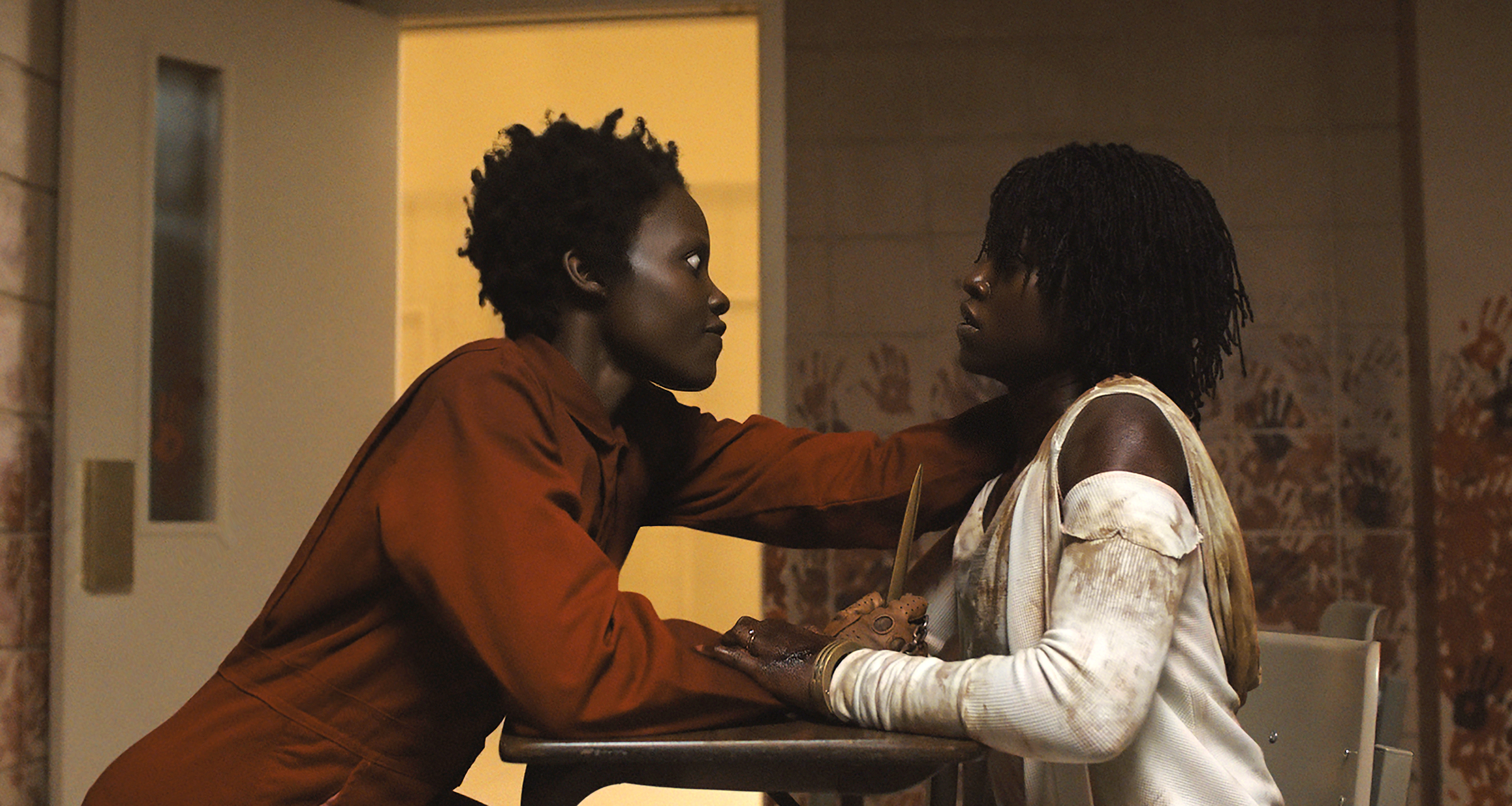 Lupita Nyong'o Starrer 'US' Crosses $200 Million At Worldwide Box Office!