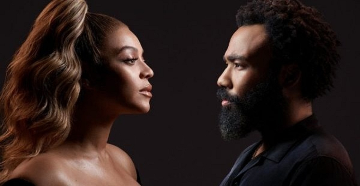 listen  full version of beyonce  u0026 donald glover u2019s  u2018can you