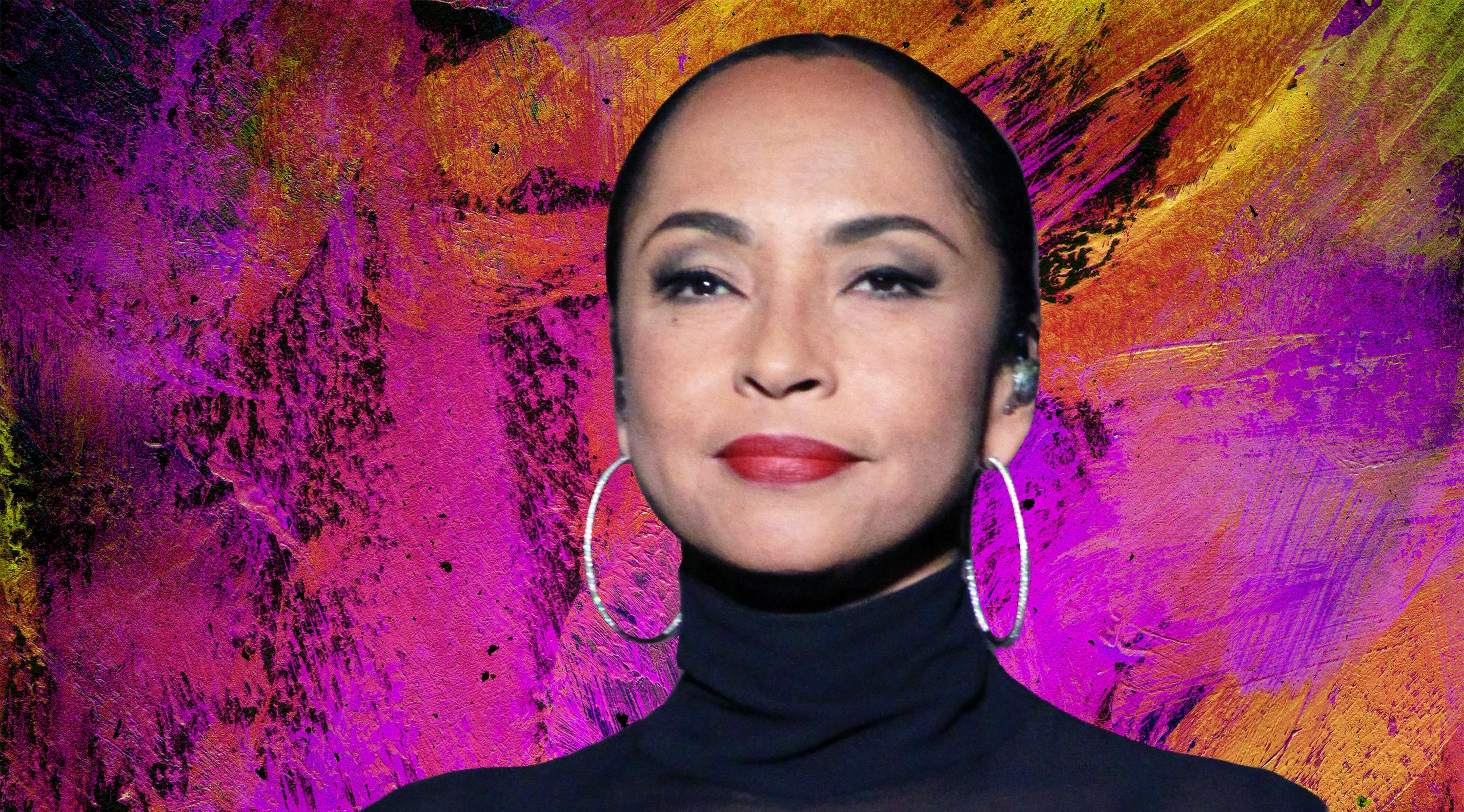 New Music: Listen To Sade's Brand New Song – 'The Big Unknown'