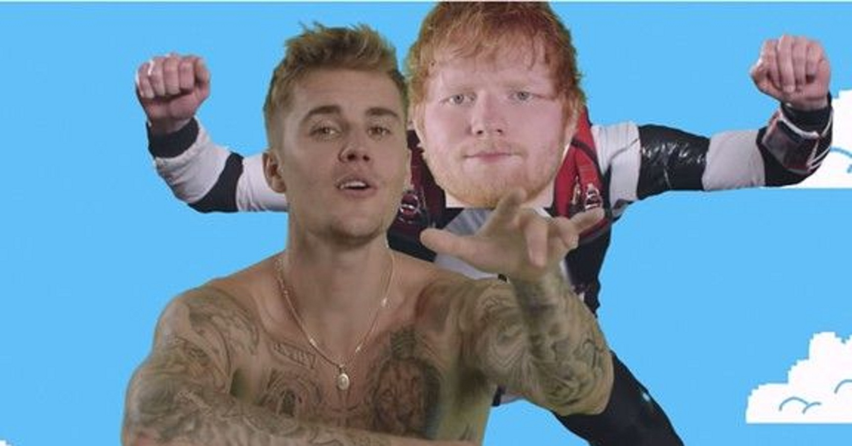 Free bieber mp3 love yourself song download Waptrick JUSTIN